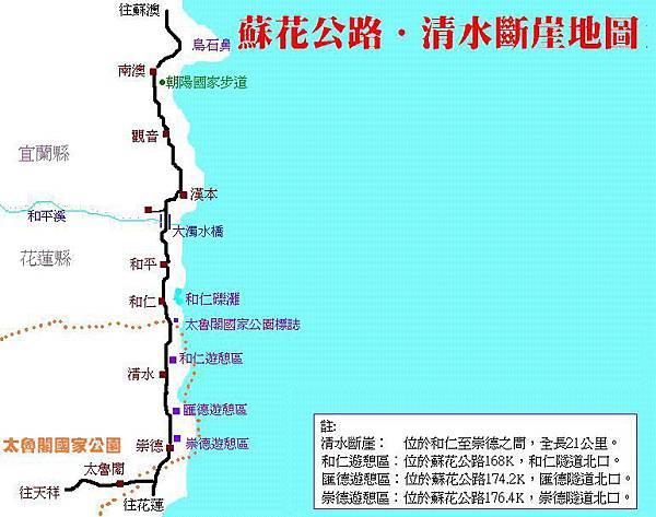 map381.jpg