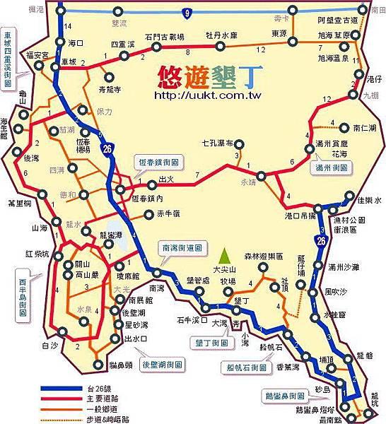 map-kt.jpg