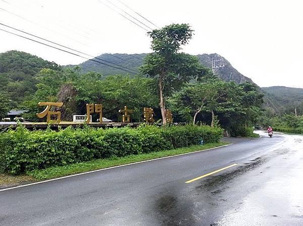 P1270552-1.jpg