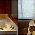 龍谷觀光飯店