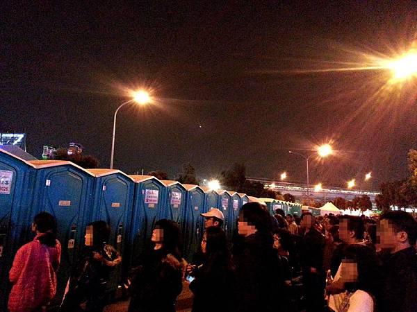 2015台灣燈會在高鐵烏日站/特定區