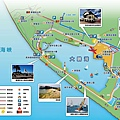 東港地圖-04.jpg