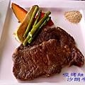 天秤座民歌西餐廳(板橋店)
