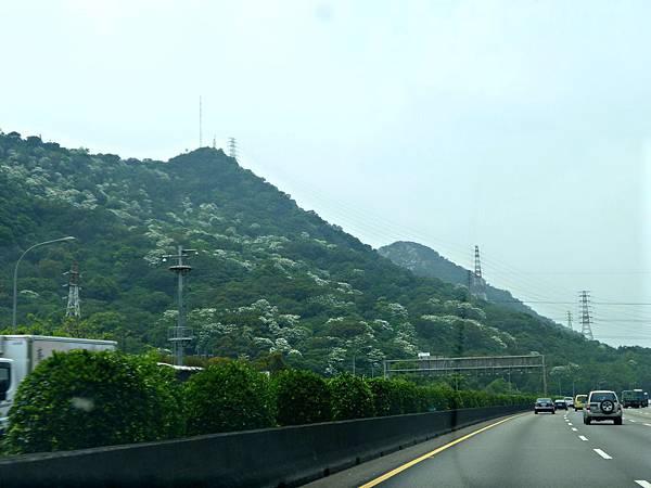 國3高速公路