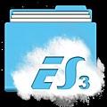 ES檔案瀏覽器(ES文件管理器).jpg