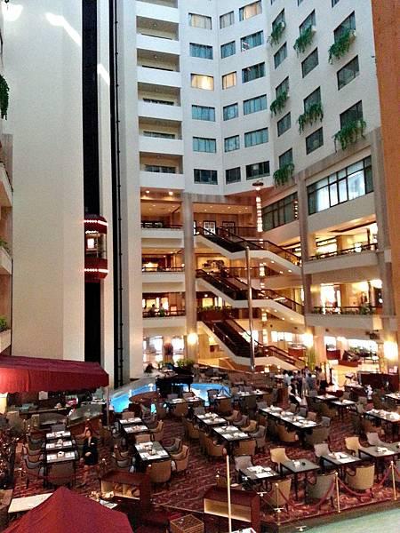 福華飯店下午茶1.jpg