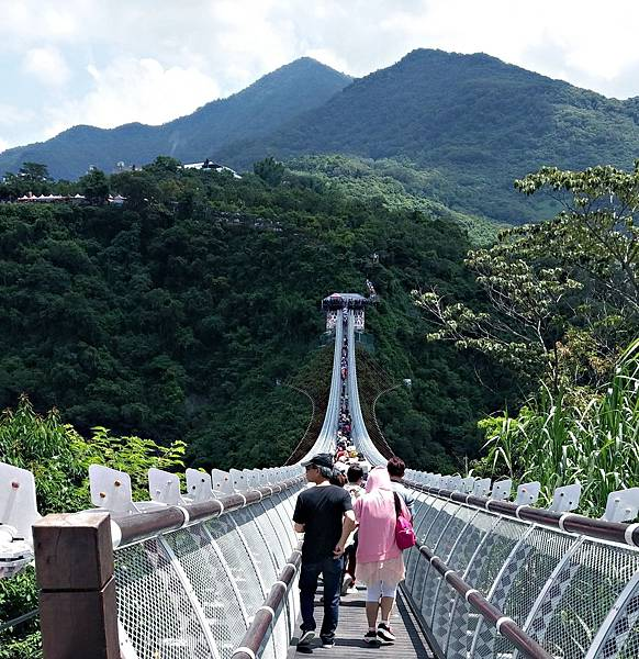 琉璃吊橋-14.jpg