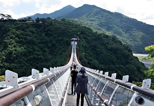 琉璃吊橋-18.jpg