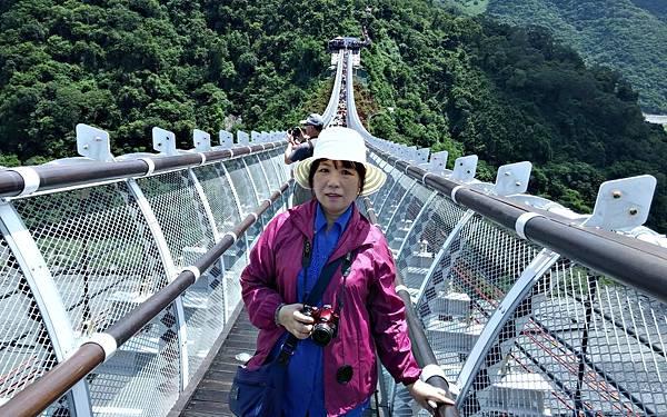 琉璃吊橋-21.jpg