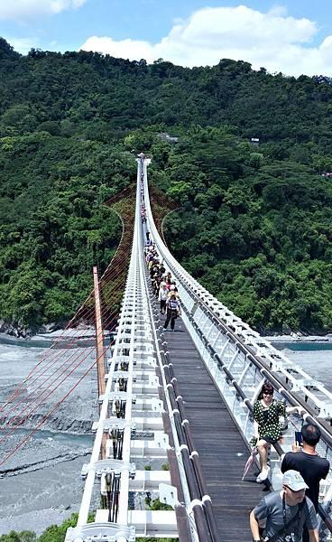 琉璃吊橋-32.jpg
