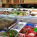 浩源平價活海鮮餐廳/忠勇店