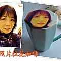 映相咖啡棚拍館/捷運東門站