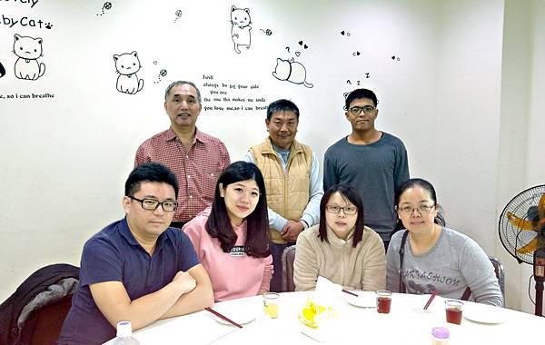 2017129 朴子水餃之家用餐_180125_0003.jpg