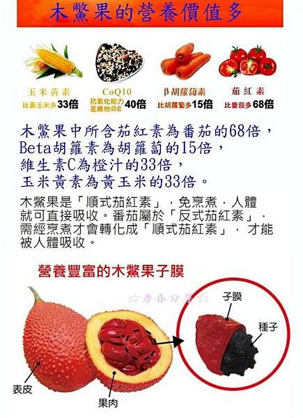 木鱉果營養價值.jpg