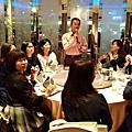 板橋吉利餐廳_180318_0005.jpg