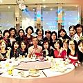 板橋吉利餐廳_180318_0008.jpg