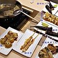 20180704_和食さとwashoku SATO