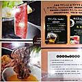 和食さとwashoku SATO