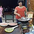 20180721_溪頭億昇民宿
