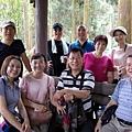 20180722溪頭森林遊樂區