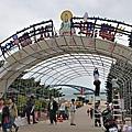 20180927澎湖觀音亭