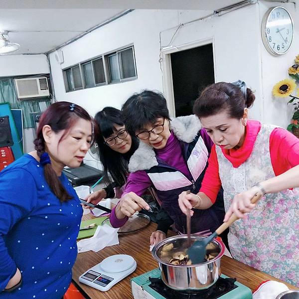 20181213月子餐課程第二週_181214_0128.jpg