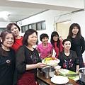 20190110月子餐課程第五週_190112_0112.jpg