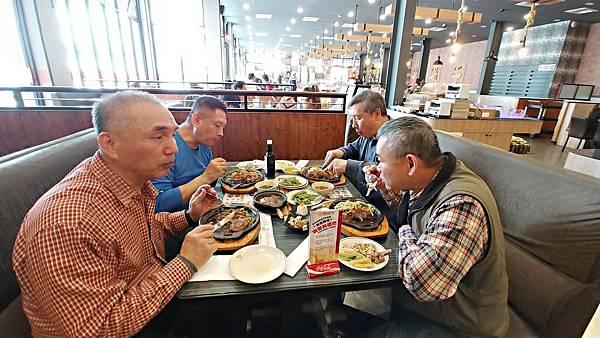 20190309貴族世家/青海店