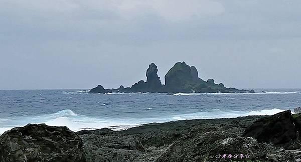 20190502_092929_HDR軍艦岩.jpg
