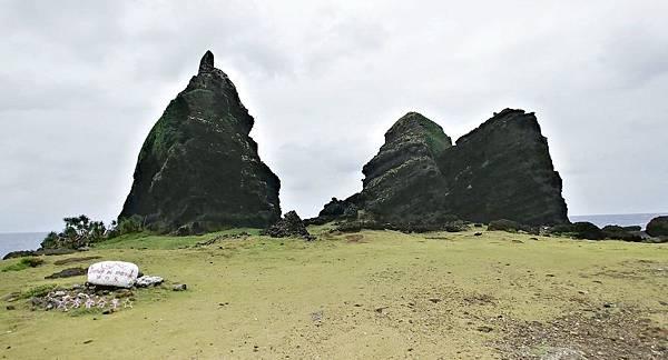20190502_095247_HDR奇岩怪石.jpg