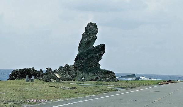 20190502_104216_HDR鱷魚岩.jpg