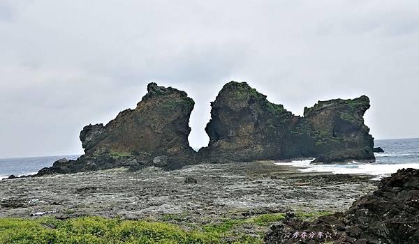 20190502_110647_HDR雙獅岩.jpg