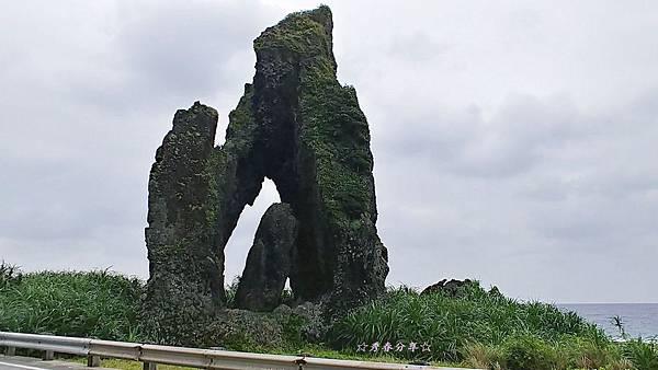 20190502_104856_HDR玉女岩.jpg