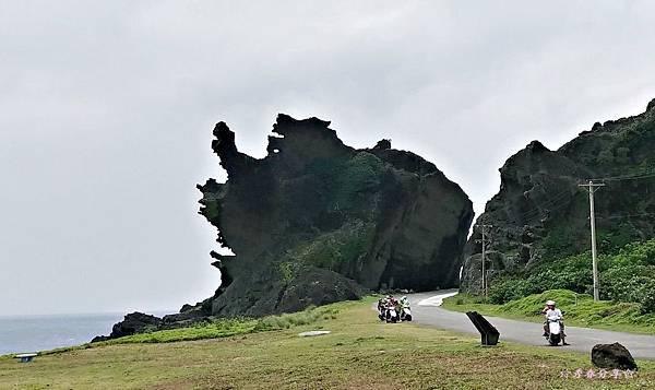 20190502_120534_HDR龍頭岩.jpg