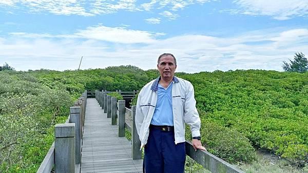 20190602新豐紅樹林