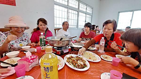 20190616三星/大隱精緻休閒餐廳