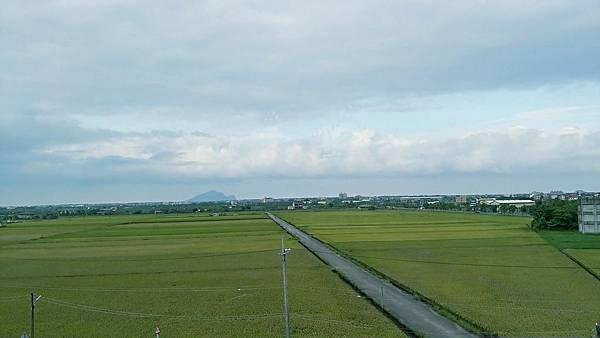 20190616宜蘭國五高速公路
