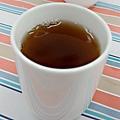 20190626夏日沁涼創意料理有機紅茶