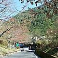 20200206武陵山莊