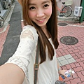 CIMG0459.JPG
