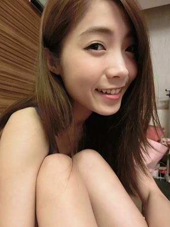 CIMG8367.jpg