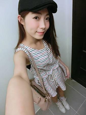 CIMG8392