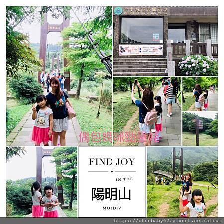 chunbaby62陽明山14.jpg