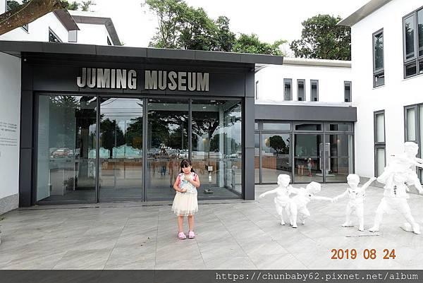 chunbaby62朱銘2.JPG
