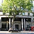 倫敦政經學院