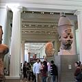 古埃及文物