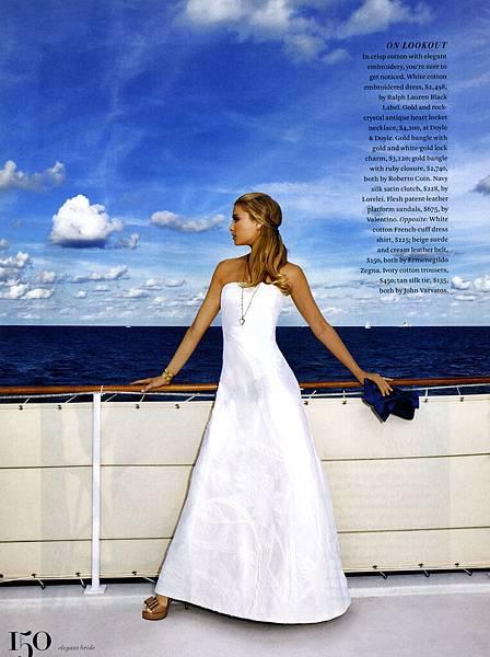 Amy Lin-Wedding-Elegant Bride summer2007003.jpg