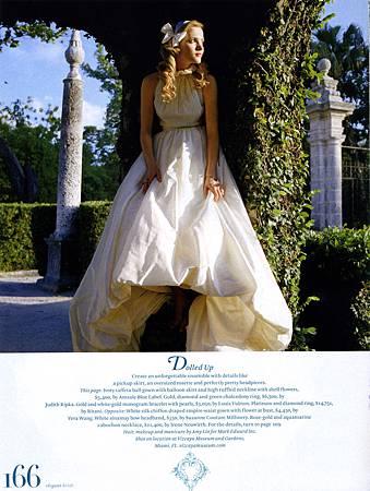 Amy Lin-Wedding-Elegant Bride summer2007020.jpg