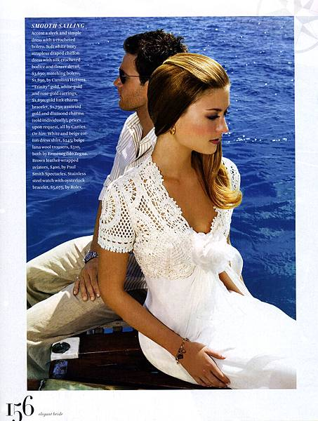 Amy Lin-Wedding-Elegant Bride summer2007009.jpg