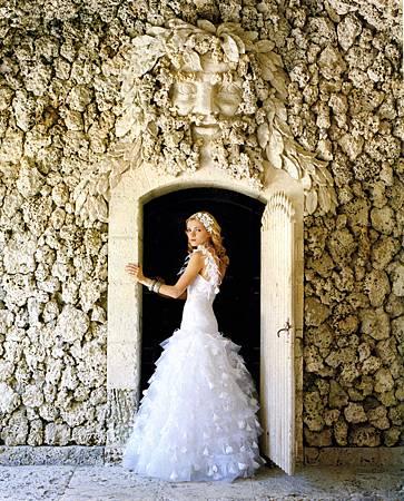 Amy Lin-Wedding-Elegant Bride summer2007017.jpg